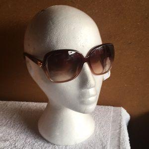 Gucci GG0506S 007 Sunglasses